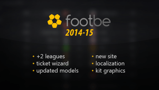 Footbe - The football prediction app  Betting Tips and