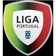 Portuguese Primeira Liga